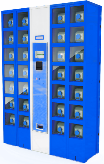 Производство — Технолог — вакансии в Атырау